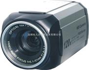 FCB-H11彩色一体化摄像机