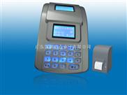 深圳全功能液晶消费机-IC卡消费机
