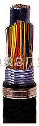 供应HYA防水通信电缆