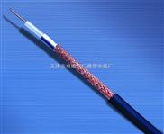 YH 橡套电焊机电缆报价