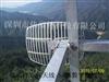 VS-2454深圳无线视频传输器材伟福特供应 室外无线网桥