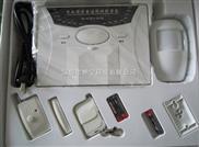 五星级产品10路电话联网报警器