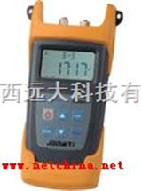光纤寻障仪 型号:SJ23-3304N/中国库号:M301655