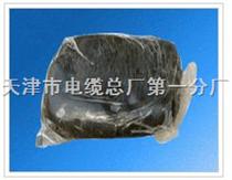 防爆胶泥产品的详细资料