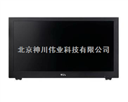 TCL液晶监视器ML22