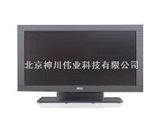 TCL液晶监视器ML42F