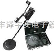 福州供应金属探测器 地下管道探测器 福州地下探测仪