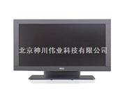 TCL液晶监视器ML52F