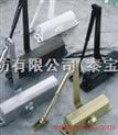 瓯宝533-防火门闭门器