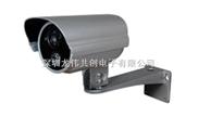 LW-DZIR80IHD-80米阵列红外摄像机 室外 点阵列式 高清 红外防水摄像机