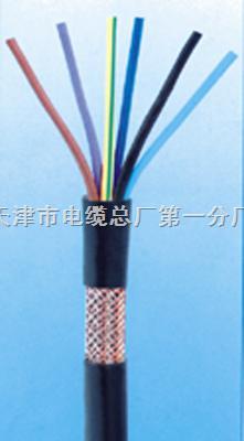 MHYVR信号电缆MHYVR软芯电话电缆MHYVR