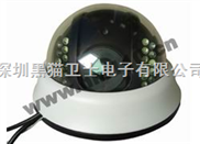 3G无线视频监控报警器