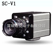 SD卡监控摄像机 SD卡录像机 MINIDV 智能SD卡摄像机 迷你录像机