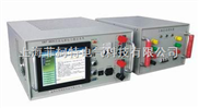 直流电源综合测试系统