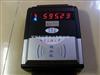 HF-80S新款IC卡水控器