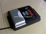 HF-80L新款水控刷卡机