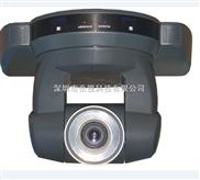 高清视频会议摄像机,400万有效像素