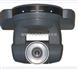 EVC-HD95P-高清视频会议摄像机