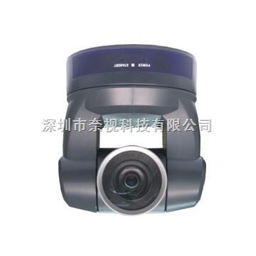 YUV高清会议摄像机,高清色差分量接口