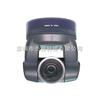 深圳高清会议摄像机,分量接口会议摄像机价格