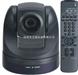 EVC-D40P-视频会议摄像机,水平清晰度480TV