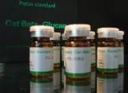 5-O-甲基維斯阿米醇苷