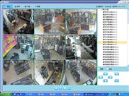 悠络客远程视频监控系统,联网监控系统