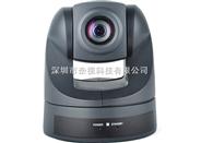 VCC-818/808会议摄像机