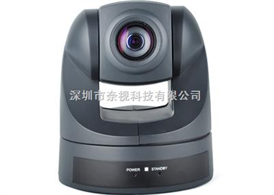 1080P高清无线网络摄像机