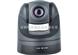 VCC-818/808會議攝像機