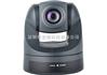 奈视VCC-818/808会议摄像机