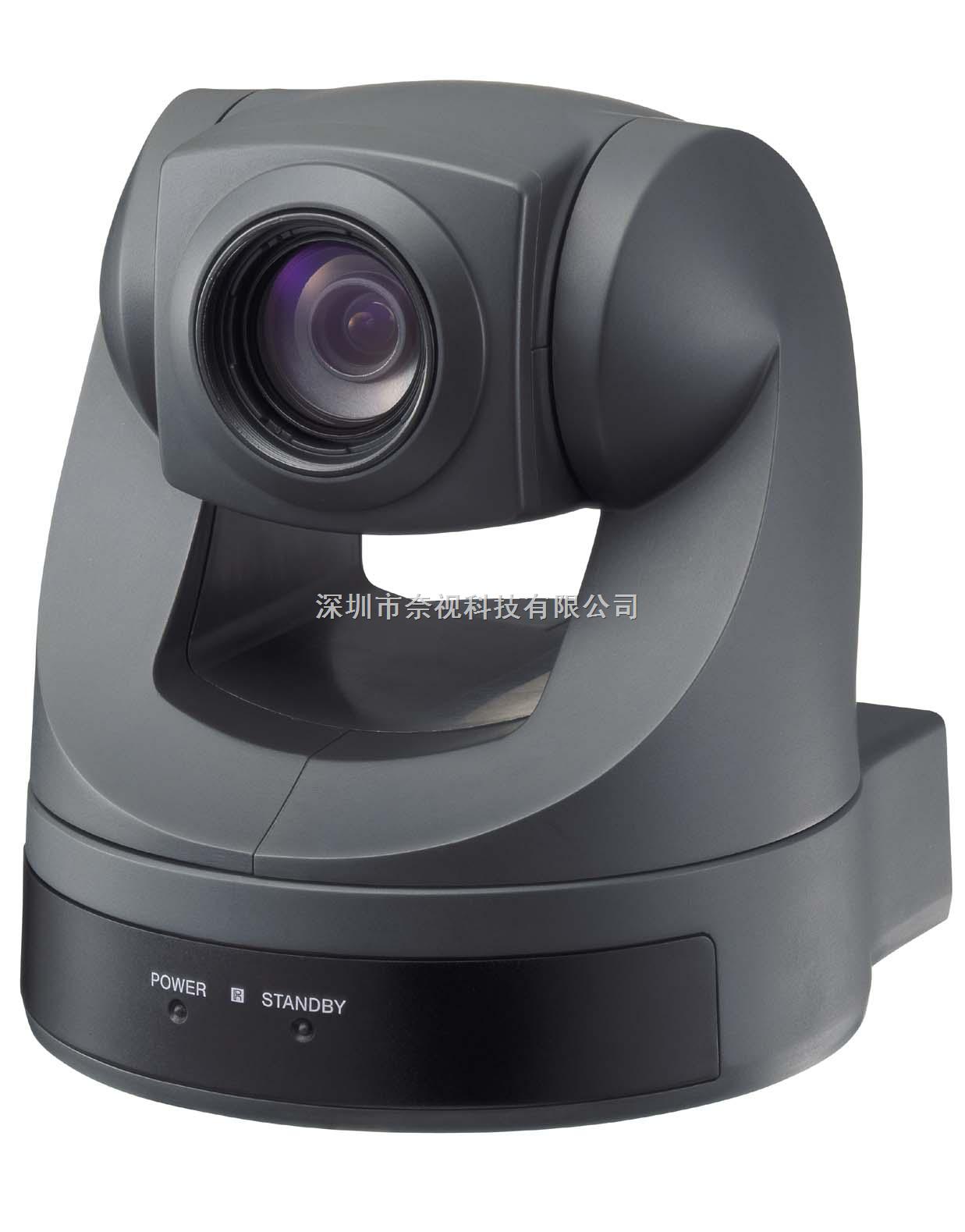 原裝SONY EVI-D70P會議攝像機