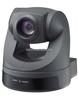原装SONY EVI-D70P会议摄像机
