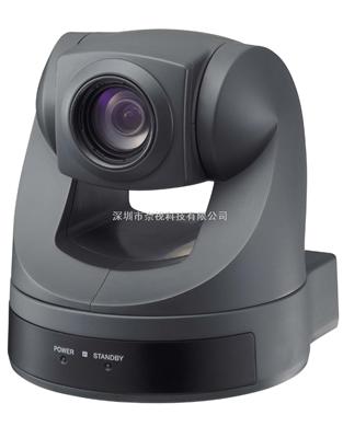 EVCI-D70P原裝SONY EVI-D70P會議攝像機