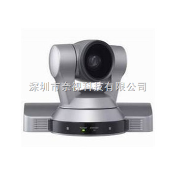 SONY高清會議攝像機,SONY HD1