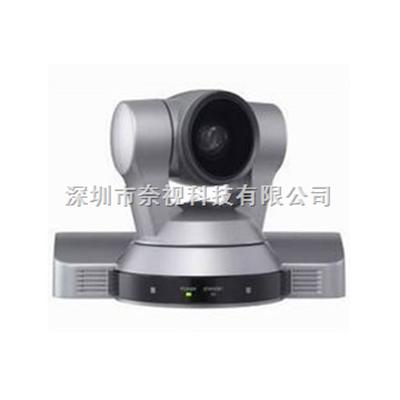 EVI-HD1SONY高清會議攝像機,SONY HD1