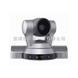 EVI-HD1-SONY高清會議攝像機,SONY HD1