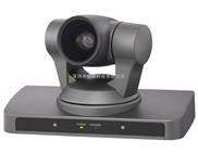 SONY 1080P高清会议摄像机,HD7V