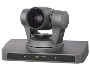 EVI-HD7VSONY 1080P高清會議攝像機,HD7V