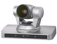 SONY高清视频会议摄像机