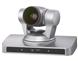 EVI-HD3V-SONY高清视频会议摄像机