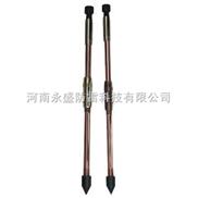 接地产品|防雷接地装置|接地设备|铜包钢接地棒