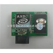 防病毒电子盘 ATM机电子盘(可提供样品测试)