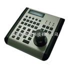 sony d70控制鍵盤