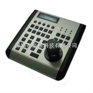 BRC-300P供应控制键盘