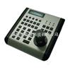 EVI-HD7V控制键盘