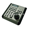 sony d70控制键盘