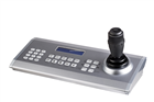 索尼控制鍵盤,D70控制鍵盤,HD1控制鍵盤