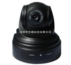 USB云台会议摄像机的价格