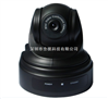 USB云台会议摄像机的价格,会议摄像机价格